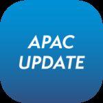 APAC Update - a Sangoma Podcast