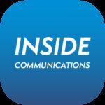 Inside Communications - a Sangoma Podcast