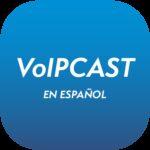 VoIPCast - A Sangoma Podcast - EN ESPANOL