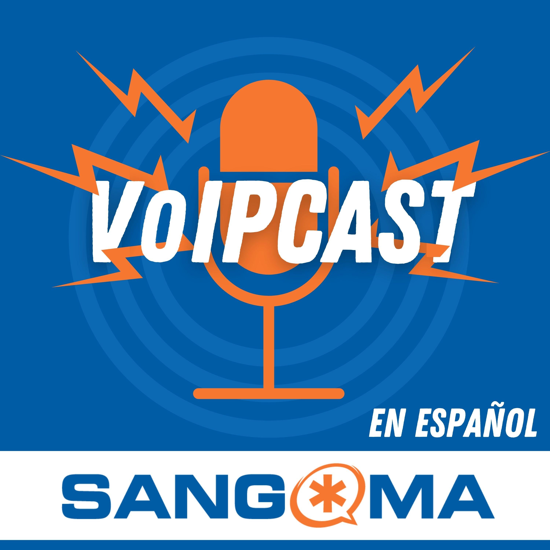 Sangoma VoIPCast